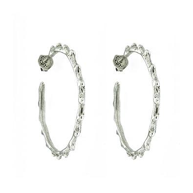 Amazon.com  Earrings