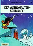 Die Schlümpfe, Bd.6, Der Astronauten-Schlumpf
