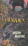 Bearwalker, Joseph Bruchac, 0061123099