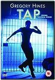 Tap [DVD]