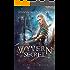 Wyvern's Secret (Mage Chronicles #2)
