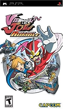 DUBLADO BAIXAR AVI JOE VIEWTIFUL