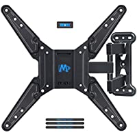 Mounting Dream MD2413-MX TV Wall Mount Bracket for most...