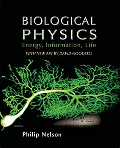 Physics in biology and medicine: paul davidovits: 9780128137161.