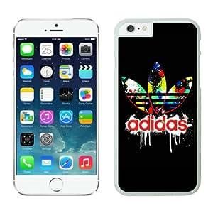 Adidas iPhone 6 Cases 4 White 4.7_52757-top 5 iphone 6 cases