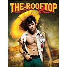 The Rooftop (English Subtitled)