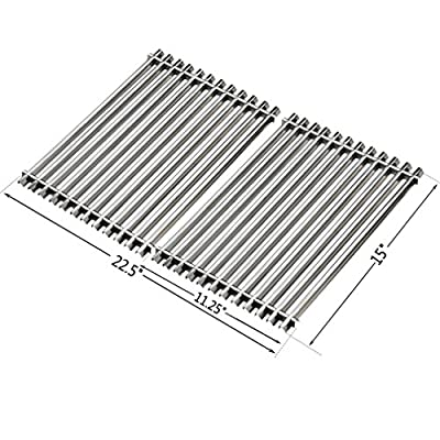 8508 Cookiing Grate
