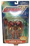 Gundam Bandai Wing Epyon Mobile Suit Msia