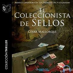El coleccionista de sellos [The Stamp Collector]