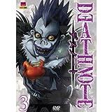 Vol. 3-Death Note