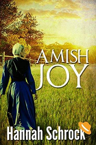 Amish Joy (Amish Romance) pdf