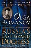 img - for Olga Romanov book / textbook / text book