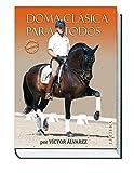 Equitación clásica para todos
