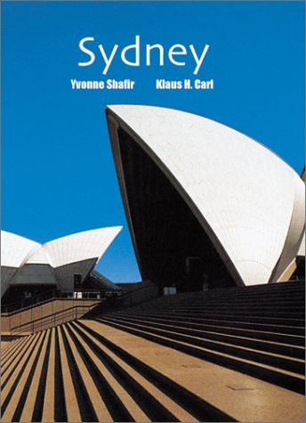Download Sydney : Great Cities Series pdf