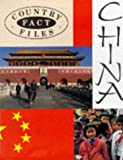img - for China (Country Fact Files) book / textbook / text book