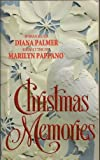 img - for Christmas Memories book / textbook / text book
