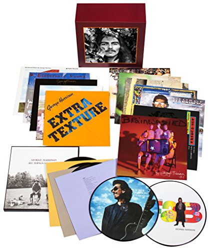 the-vinyl-collection-lp-box-set
