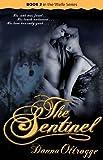 Bargain eBook - The Sentinel
