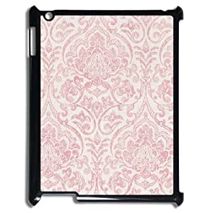 GGMMXO Painted Flower 5 Phone Case For IPad 2,3,4