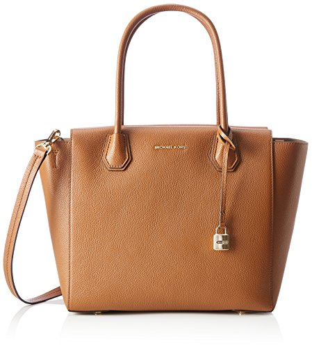 Mk Handbags Outlet - 9