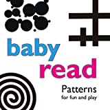 Baby Read Patterns, Brett McMahon and Brett Mcmahon, 1921073578