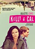 Kelly & Cal on DVD Dec 30