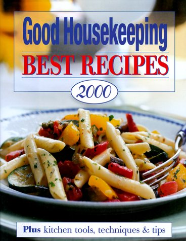 good-housekeeping-best-recipes-2000-good-housekeeping-annual-recipes