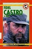Fidel Castro, Judith Bentley, 0671701983