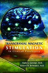 Transcranial Magnetic Stimulation in Clinical Psychiatry