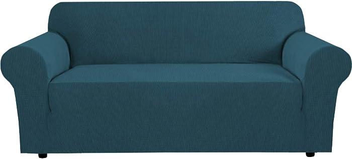 Top 10 Blu Ray Furniture