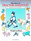 The Story of Doctor Dolittle, Hugh Lofting, 1499613709