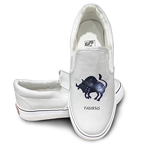EWIED Men's Taurus Zodiac Star - April 21 - May 21.PNGCool Athletic Short Sleeve White - Ford Veterans Orleans New