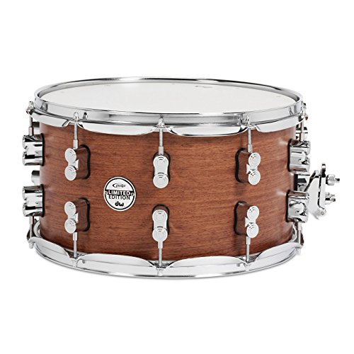 Pacific Drums & Percussion PDSX0814BMBM 8