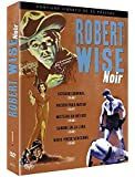 Pack Robert Wise: Noir [DVD]