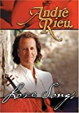 Andre Rieu - Love Songs