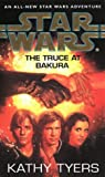 Star Wars: The Truce at Bakura: The Truce at Bakura v. 4