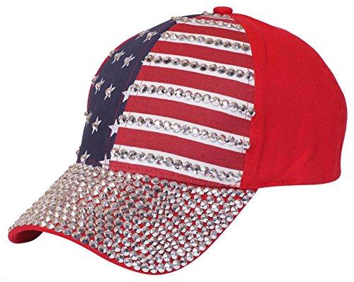 Patriotic Jewelry - 3