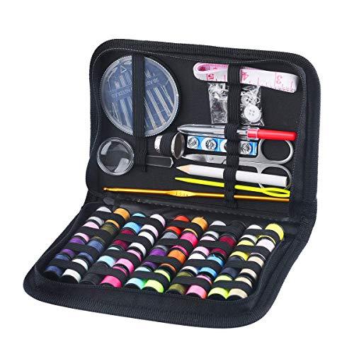 130 Mini Sewing Kit
