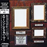 Pictures at an Exhibition by Emerson Lake & Palmer (2003-02-04)