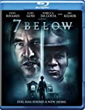 7 Below on DVD