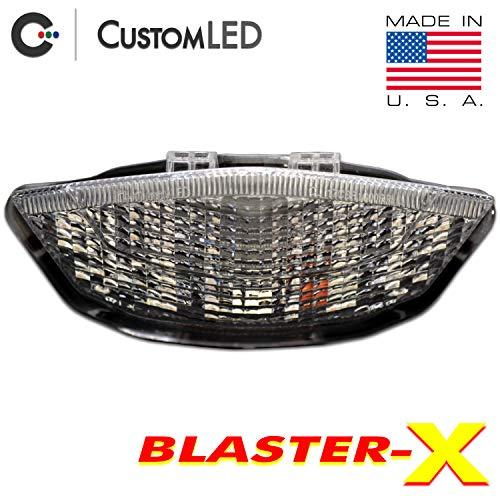 Led Blaster Light in US - 5