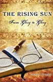 The and Rising Sun, Folake T. Olumide, 1609570448