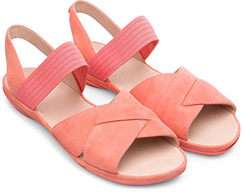 Camper Right K200619-001 Sandals Women rHatX