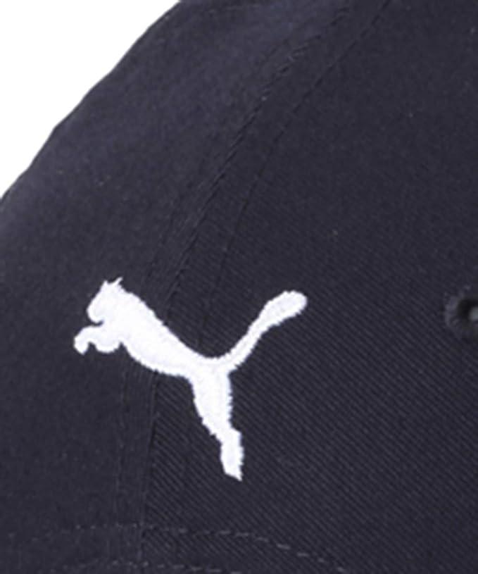 PUMA Red Bull Racing Street Gorra, Unisexo Talla única - Original Merchandise