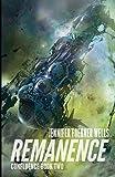 Remanence (Confluence) (Volume 2)