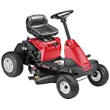 "Yard Machines 24"" 190cc Gas Riding Mower 13A326JC700"