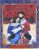 On That Christmas Night, Mary Joslin, 1561484946