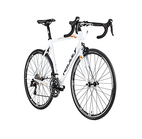 Ridley-Fenix-Alloy-105-FE701CS-Bike-with-Safety-Reflectors