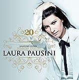 20: Grandes Éxitos - Spanish Deluxe Edition