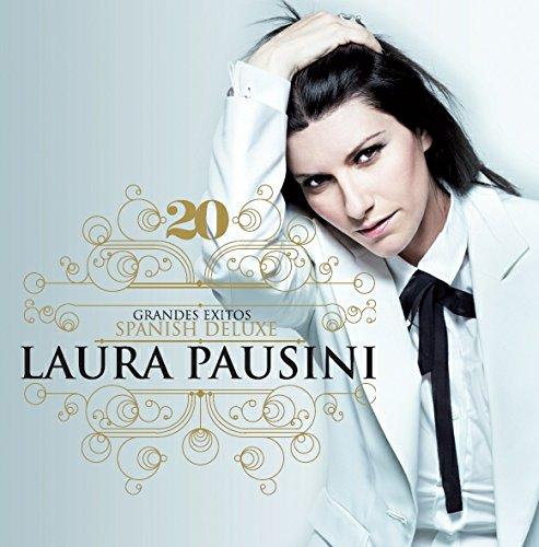 Laura Pausini - Veronica